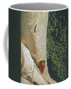 T 806610 Ed Cooper Cleaning Pitch Coffee Mug