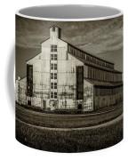 T W Samuels Rack House Coffee Mug