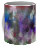 T.1.1001.63.4x3.5120x3840 Coffee Mug