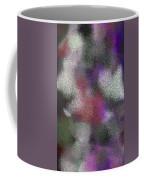 T.1.1002.63.3x5.3072x5120 Coffee Mug
