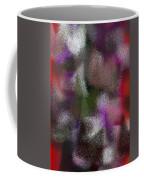 T.1.1006.63.5x7.3657x5120 Coffee Mug