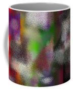 T.1.1007.63.7x5.5120x3657 Coffee Mug