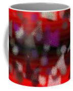 T.1.1008.63.16x9.9102x5120 Coffee Mug