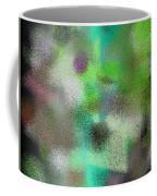 T.1.1081.68.4x3.5120x3840 Coffee Mug
