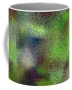 T.1.1091.69.2x1.5120x2560 Coffee Mug