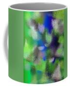 T.1.1096.69.3x4.3840x5120 Coffee Mug