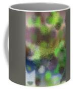 T.1.1102.69.5x7.3657x5120 Coffee Mug
