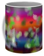 T.1.1104.69.16x9.9102x5120 Coffee Mug
