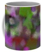 T.1.1111.70.3x2.5120x3413 Coffee Mug