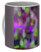 T.1.1112.70.3x4.3840x5120 Coffee Mug