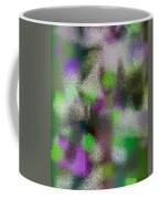 T.1.1116.70.4x5.4096x5120 Coffee Mug