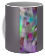 T.1.1218.77.1x2.2560x5120 Coffee Mug
