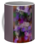T.1.1222.77.2x3.3413x5120 Coffee Mug