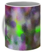 T.1.1223.77.3x2.5120x3413 Coffee Mug