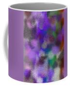 T.1.1224.77.3x4.3840x5120 Coffee Mug