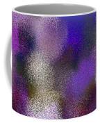 T.1.1235.78.2x1.5120x2560 Coffee Mug