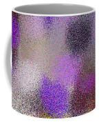 T.1.1237.78.3x1.5120x1706 Coffee Mug