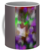 T.1.1238.78.2x3.3413x5120 Coffee Mug