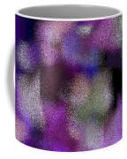 T.1.1243.78.5x3.5120x3072 Coffee Mug