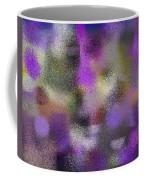 T.1.1245.78.5x4.5120x4096 Coffee Mug