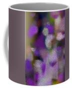 T.1.1246.78.5x7.3657x5120 Coffee Mug