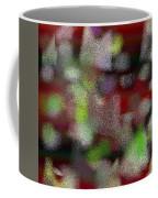 T.1.1265.80.1x1.5120x5120 Coffee Mug
