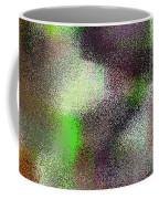 T.1.1267.80.2x1.5120x2560 Coffee Mug