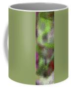 T.1.1268.80.1x3.1706x5120 Coffee Mug