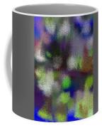 T.1.1272.80.3x4.3840x5120 Coffee Mug