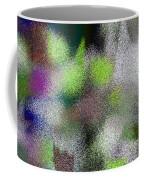 T.1.1275.80.5x3.5120x3072 Coffee Mug