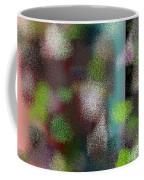 T.1.1279.80.7x5.5120x3657 Coffee Mug