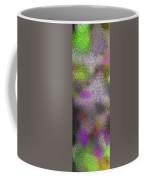 T.1.1284.81.1x3.1706x5120 Coffee Mug