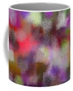 T.1.1287.81.3x2.5120x3413 Coffee Mug