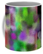T.1.1295.81.7x5.5120x3657 Coffee Mug