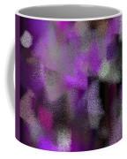 T.1.1325.83.5x4.5120x4096 Coffee Mug