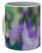 T.1.1483.93.5x3.5120x3072 Coffee Mug