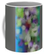 T.1.1486.93.5x7.3657x5120 Coffee Mug