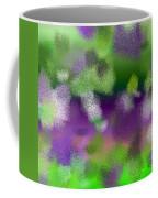 T.1.1489.94.1x1.5120x5120 Coffee Mug