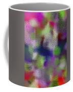 T.1.1496.94.3x4.3840x5120 Coffee Mug