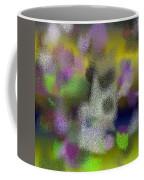 T.1.1505.95.1x1.5120x5120 Coffee Mug