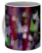 T.1.1520.95.16x9.9102x5120 Coffee Mug