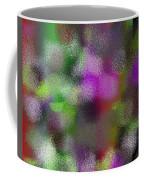 T.1.1549.97.5x4.5120x4096 Coffee Mug