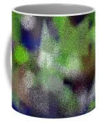 T.1.1563.98.5x3.5120x3072 Coffee Mug