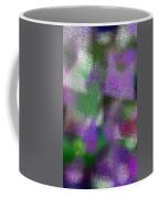 T.1.1578.99.3x5.3072x5120 Coffee Mug