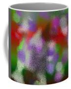 T.1.1581.99.5x4.5120x4096 Coffee Mug