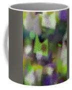 T.1.1964.123.4x5.4096x5120 Coffee Mug