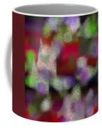 T.1.2017.127.1x1.5120x5120 Coffee Mug