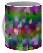 T.1.368.23.16x9.9102x5120 Coffee Mug