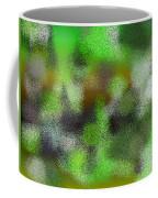 T.1.409.26.4x3.5120x3840 Coffee Mug