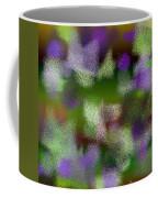 T.1.433.28.1x1.5120x5120 Coffee Mug